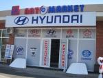 AutoMarket Hyundai KIA  на Автоторге