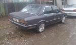 Продажа BMW 518  1984 года за 1 500 $ в Ташкенте
