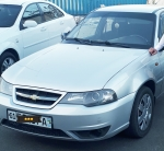 Продажа Chevrolet Nexia  2010 года за 6 500 $ в Ташкенте