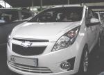 Продажа Chevrolet Spark  2014 года за 3 589 $ в Ташкенте
