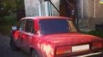 Продажа ВАЗ 2107  1981 года за 900 $ на Автоторге