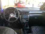 Продажа Volkswagen Passat2003 года за 5 000 $на заказ на Автоторге
