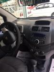 Продажа Chevrolet Spark2012 года за 6 800 $ на Автоторге