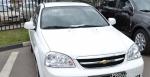Продажа Chevrolet Lacetti2011 года за 6 000 $ на Автоторге