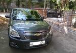 Продажа Chevrolet Cobalt  2013 года за 4 190 $ в Ташкенте