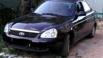 Продажа ВАЗ Priora2009 года за 5 200 $ на Автоторге