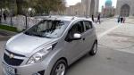 Продажа Chevrolet Spark  2013 года за 6 000 $ в Ташкенте