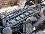Спецтехника автокран Hyundai HD170 2012 года за 65 296 $ в городе Ташкент