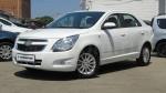 Продажа Chevrolet Cobalt  2014 года за 8 000 $ в Ташкенте
