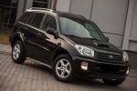 Продажа Toyota RAV 42002 года за 3 200 $ на Автоторге