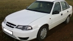 Продажа Chevrolet Nexia  2012 года за 5 800 $ в Ташкенте