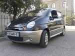 Продажа Chevrolet Matiz  2010 года за 7 000 $ в Ташкенте