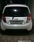 Продажа Chevrolet Spark  2013 года за 5 700 $ в Ташкенте