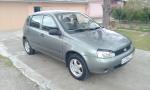 Продажа ВАЗ 11192007 года за 3 600 $ на Автоторге