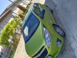 Автомобиль Chevrolet Spark 2015 года за 5050 $ в Ташкенте