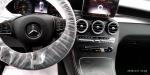 Автомобиль Mercedes-Benz 190 2019 года за 60000 $ в Алимкенте