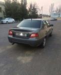 Продажа Chevrolet Nexia  2015 года за 6 600 $ в Ташкенте