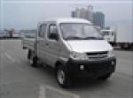 Changlin 10222014 года за 13 000 $ на Автоторге