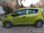 Автомобиль Chevrolet Spark 2012 года за 6600 $ в Ташкенте