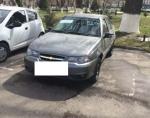 Продажа Chevrolet Nexia  2015 года за 8 000 $ в Ташкенте