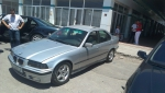 Продажа BMW 3181993 года за 3 500 $ на Автоторге