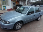 Продажа Chevrolet Nexia  2014 года за 7 800 $ в Ташкенте