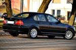 Автомобиль BMW 320 2002 года за 1500 $ в Ташкенте
