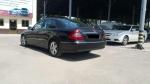 Продажа Mercedes-Benz E 2002006 года за 15 000 $ на Автоторге