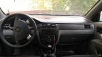 Продажа Chevrolet Lacetti  2013 года за 8 600 $ на Автоторге