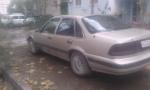 Автомобиль Daewoo Prince 1996 года за 3200 $ в Ташкенте