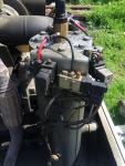 Спецтехника бетононасос BMS Worker Пневмонагнетатель (растворонасос) 2012 года за 19 900 $ в городе Ташкент