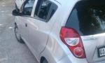 Продажа Chevrolet Spark  2013 года за 4 500 $ в Ташкенте