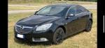 Автомобиль Opel Insignia 2011 года за 10000 $ в Алимкенте
