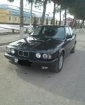 Продажа BMW 525  1992 года за 4 000 $ на Автоторге