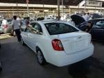 Продажа Chevrolet Lacetti  2014 года за 18 801 $ на Автоторге