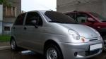 Продажа Chevrolet Matiz2013 года за 5 400 $ на Автоторге