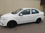 Автомобиль Chevrolet Nexia 2018 года за 8700 $ в Ташкенте