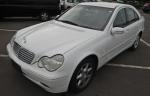 Продажа Mercedes-Benz C 2402001 года за 9 490 $ на Автоторге