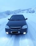 Продажа Chevrolet Lacetti2010 года за 6 800 $ на Автоторге