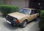 Продажа Москвич 214121990 года за 2 000 $ на Автоторге