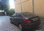 Продажа Hyundai Accent2013 года за 11 000 $ на Автоторге