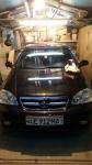 Продажа Daewoo Lacetti  2006 года за 8 200 $ в Ташкенте