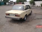 Продажа ВАЗ 2106  1982 года за 1 500 $ на Автоторге