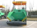 Продажа асфальтоукладчик XCMG 2013 года за 67 000 $ в городе Ташкент