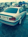 Автомобиль BMW 328 1998 года за 9000 $ в Ташкенте