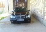 Продажа Mercedes-Benz E 2801996 года за 7 200 $ на Автоторге