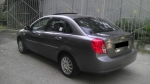 Продажа Chevrolet Lacetti  2013 года за 11 800 $ в Ташкенте
