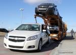 Продажа Chevrolet Malibu  2015 года за 20 000 $ в Ташкенте