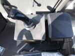 SDLG LGMG WL939F2019 года за 25 000 $ на Автоторге