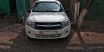 Продажа ВАЗ Granta  2012 года за 5 500 $ на Автоторге